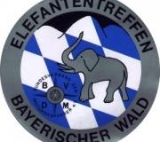 elefantentreffenlogo