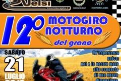 motoraduno-2012-locan
