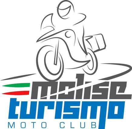 Logo Molise Turismo
