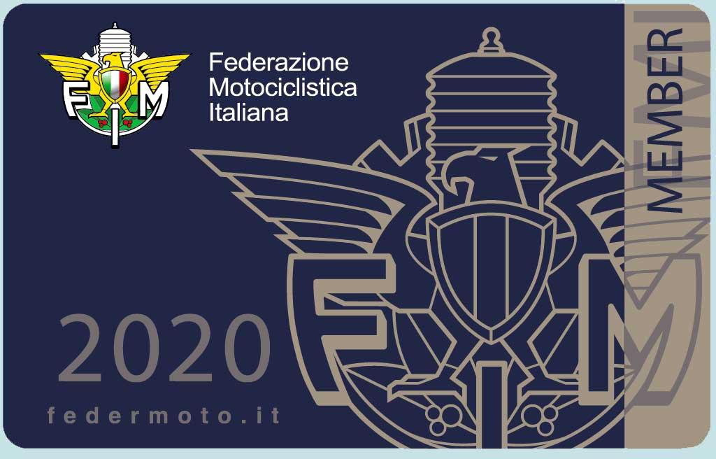 Tessera-Member-FMI