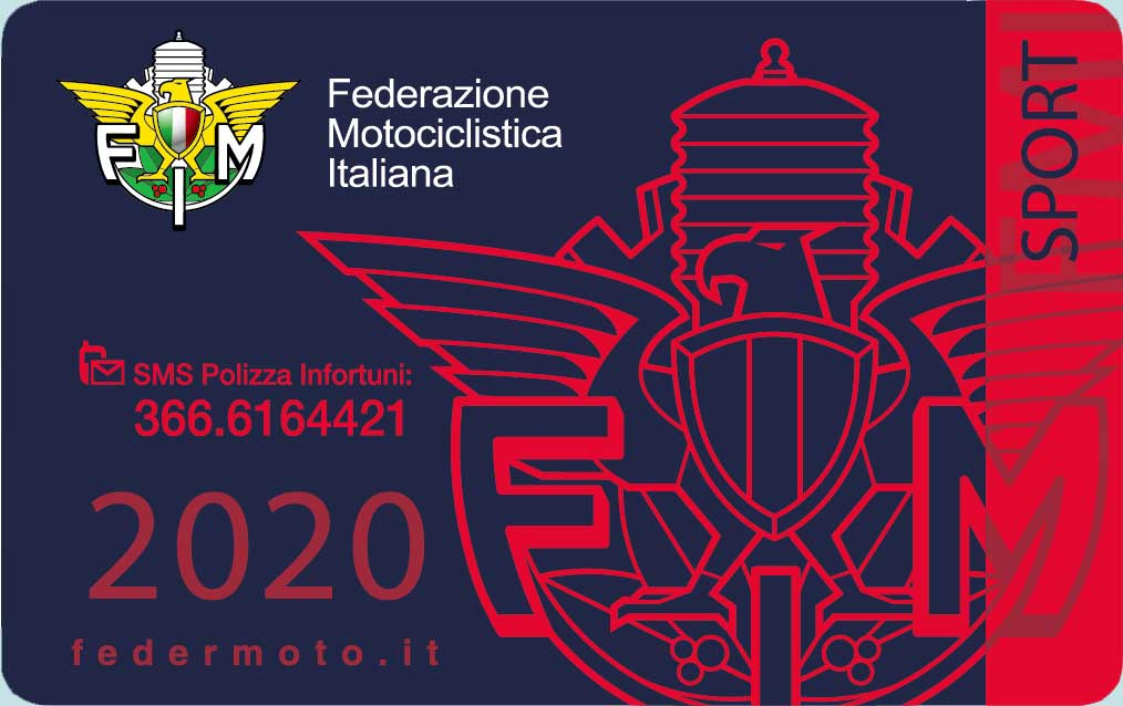 Tessera-Sport-FMI