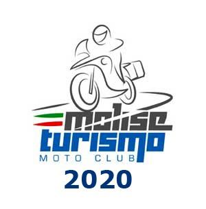 Uscite Molise Turismo 2020