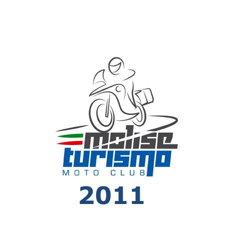Molise Turismo 2011
