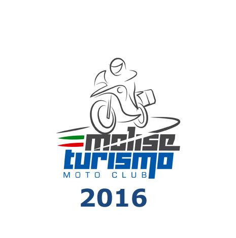 Molise Turismo 2016