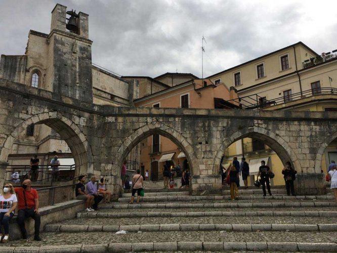 Abruzzo-di-Fulvia e Antonio