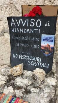 Abruzzo-di-Fulvia-10
