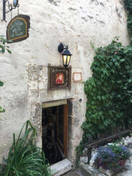 Abruzzo-di-Fulvia-12