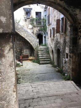 Abruzzo-di-Fulvia-14