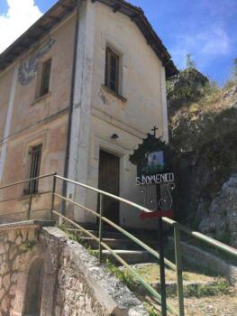 Abruzzo-di-Fulvia-17