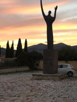 Abruzzo-di-Fulvia-18