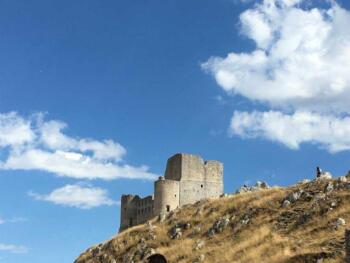 Abruzzo-di-Fulvia-19
