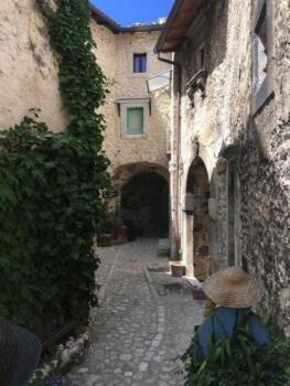 Abruzzo-di-Fulvia-2