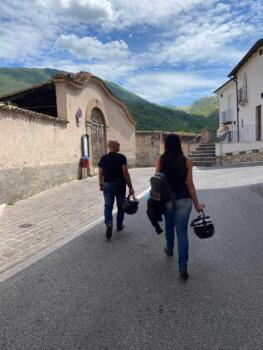 Abruzzo-di-Fulvia-20
