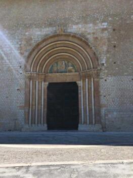 Abruzzo-di-Fulvia-23