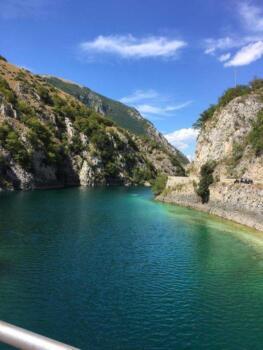 Abruzzo-di-Fulvia-3