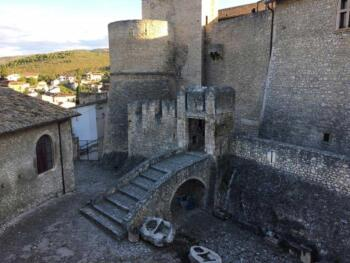 Abruzzo-di-Fulvia-30