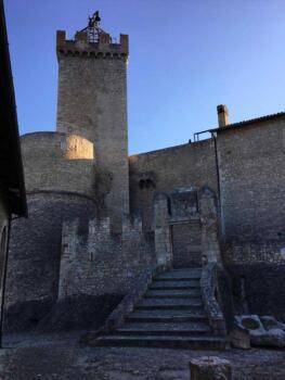 Abruzzo-di-Fulvia-31