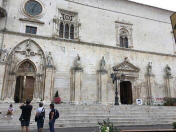 Abruzzo-di-Fulvia-37