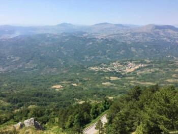 Abruzzo-di-Fulvia-6