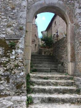 Abruzzo-di-Fulvia-7