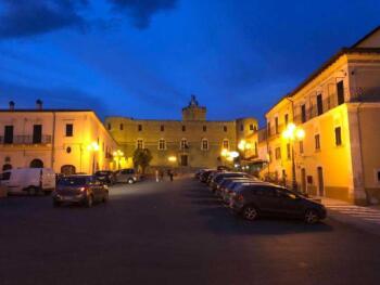 Abruzzo-di-Fulvia-8