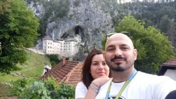 Austria-e-la-Slovenia-di-Francesca-e-Angelo-48