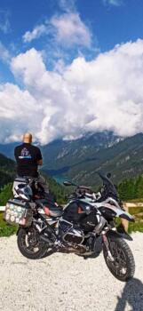 Austria-e-la-Slovenia-di-Francesca-e-Angelo-55