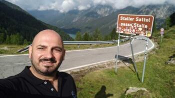 Austria-e-la-Slovenia-di-Francesca-e-Angelo-56