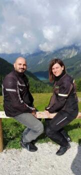 Austria-e-la-Slovenia-di-Francesca-e-Angelo-60