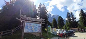 Austria-e-la-Slovenia-di-Francesca-e-Angelo-61