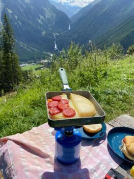 Austria-e-la-Slovenia-di-Francesca-e-Angelo-7