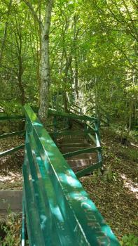 Cascate-rio-Verde-37