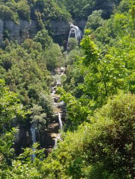 Cascate-rio-Verde-8