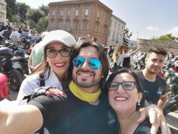 DGR 2019 Benevento 12