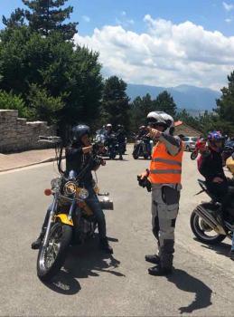 Lady-Biker-7-8-luglio-13
