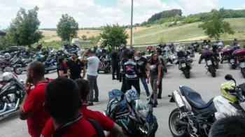Lady-Biker-7-8-luglio-27