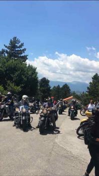 Lady-Biker-7-8-luglio-35
