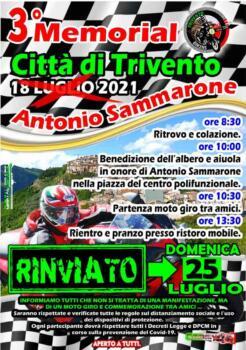 Memorial-A.S.-Trivento-0