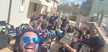 Motobenedizione-Road-Eater-2019-21