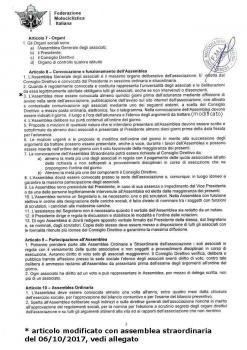 Statuto-3