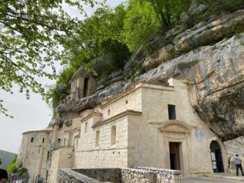 Stelvio-Abruzzo-12
