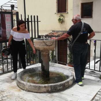Stelvio-Abruzzo-17