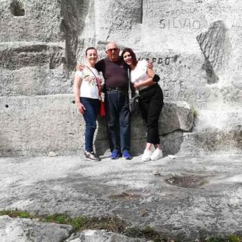 Stelvio-Abruzzo-4