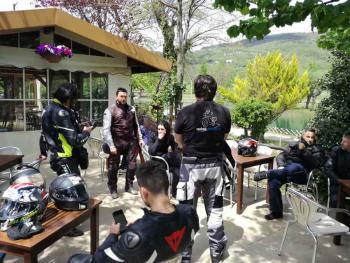 Uscita-aperitivo-al-lago-3