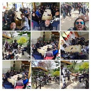 Uscita-aperitivo-al-lago-COLLAGE-rid-HP