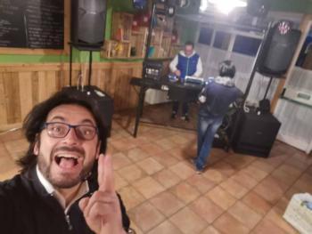 Cena-fine-stagione-2019-01