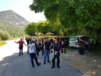 Monte Campo 25