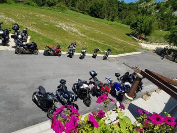 Monte Campo 29