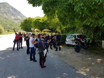 Monte Campo 32