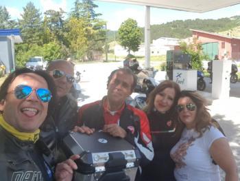Monte Campo 52